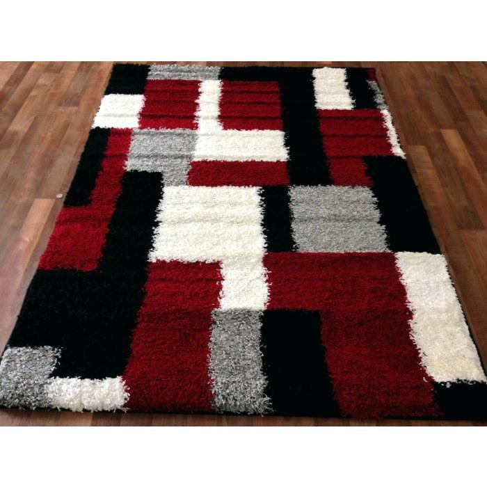 c434fe89ca5 Beautiful gray throw rugs Ideas