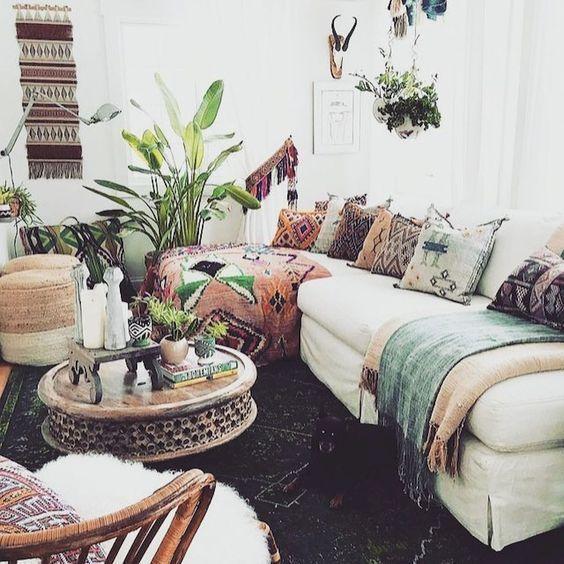 Cozyapartment Ideas: Simple Home And Apartment Interior Design