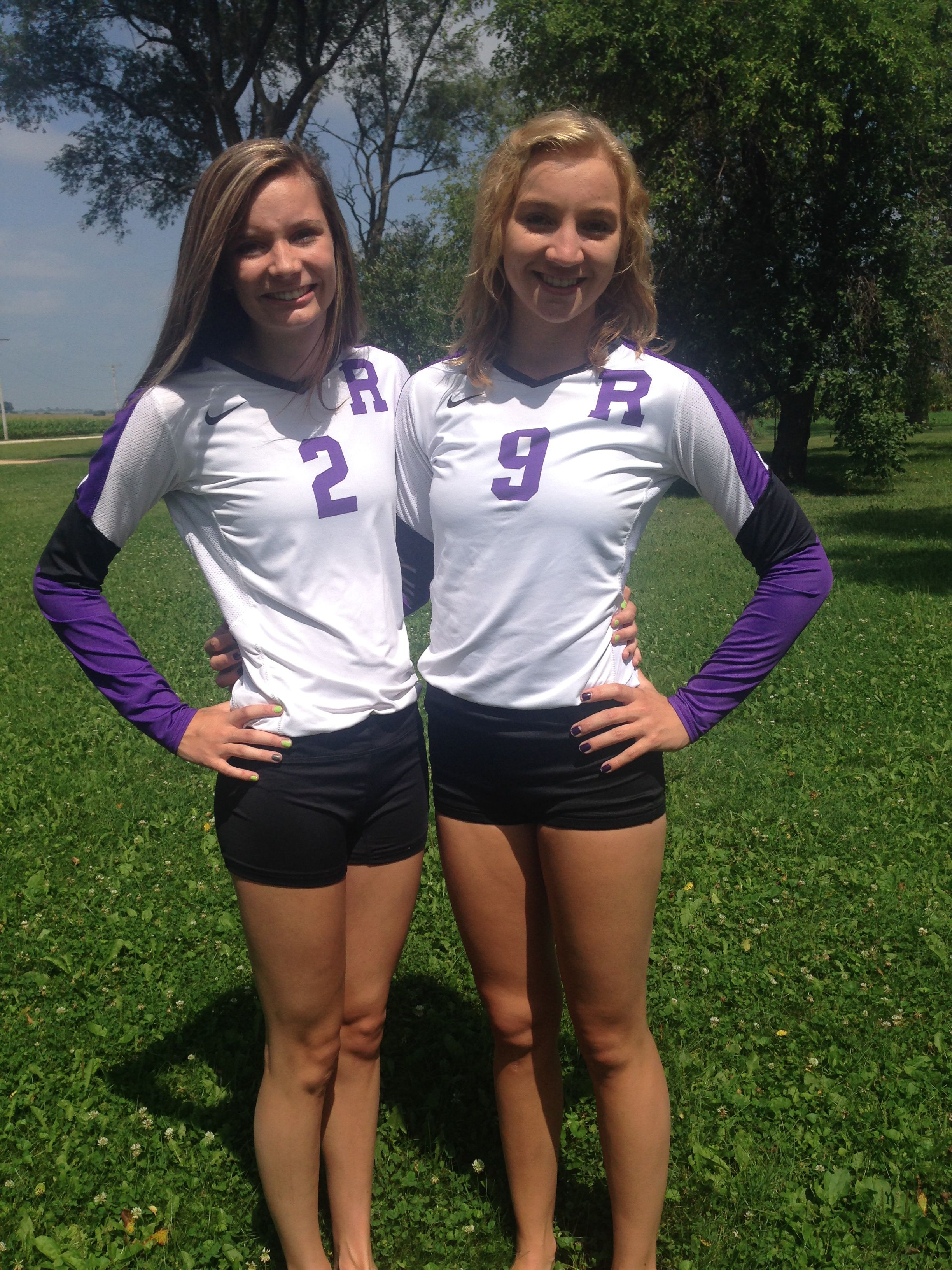 Volleyball uniforms for teams hot and sexy