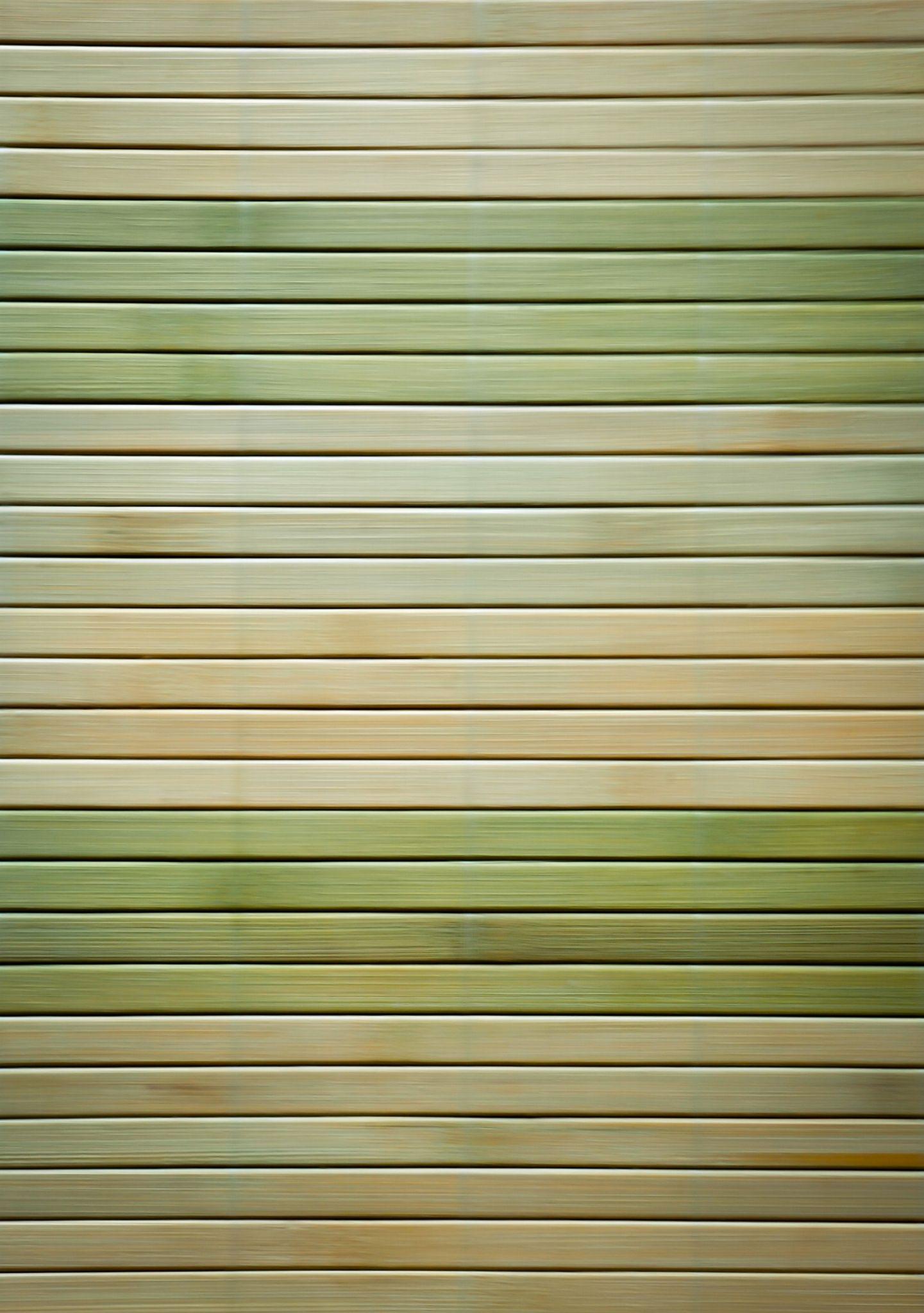 Blurred Bamboo Mat Bamboo Bamboo Mat Wallpaper Backgrounds