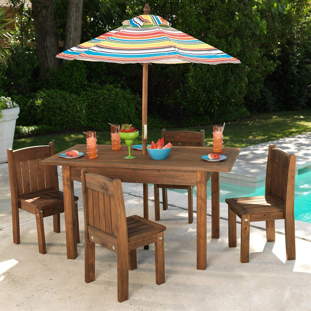 Is It Necessary To Have Kids Outdoor Furniture Kids Outdoor Furniture Kids Table Chair Set Wooden Table Chairs