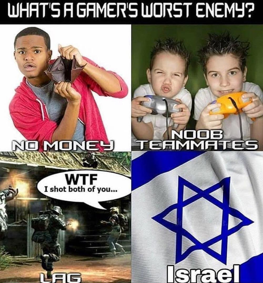 Gamers Rise Up Meme Foxydoor Com Memes Simpsons Meme Thug Life Meme