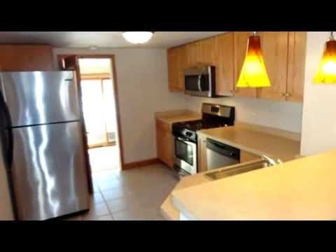 2941 Mckinley St Madison Wi Fantastic Bungalow With An