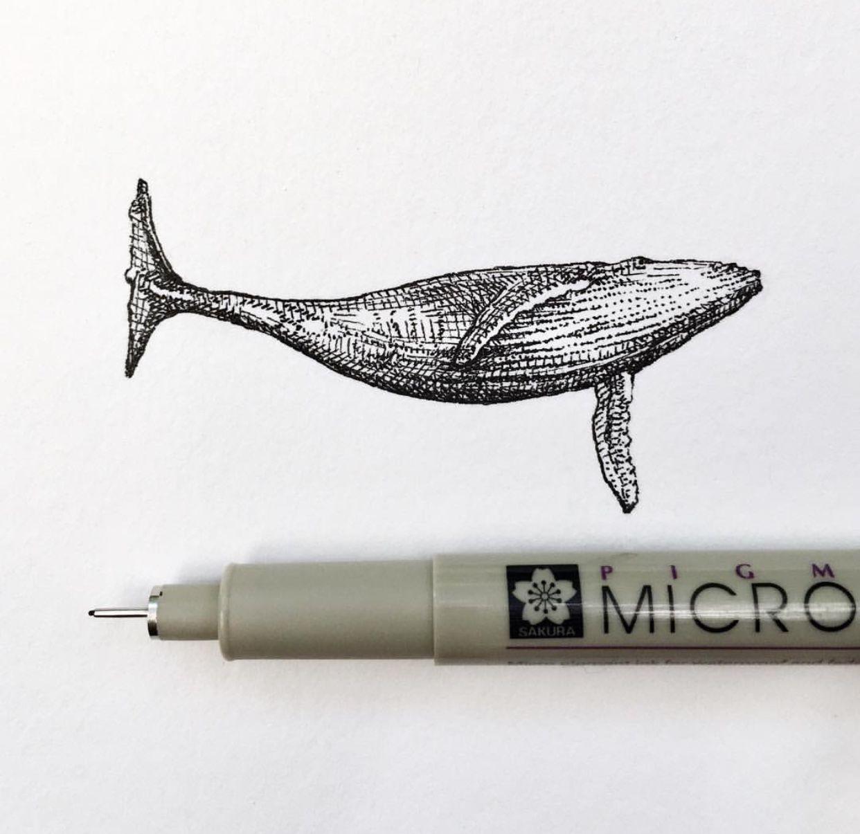 Idea by jarel taimanao on draw ink pen art ink art ink