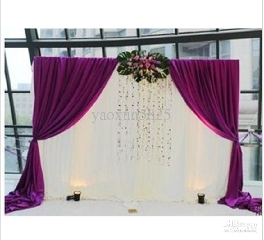 banquet table decorations search party ideas