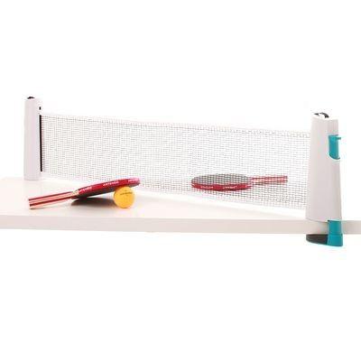 Free Ping Pong Rollnet Tennis Tennis De Table Artengo