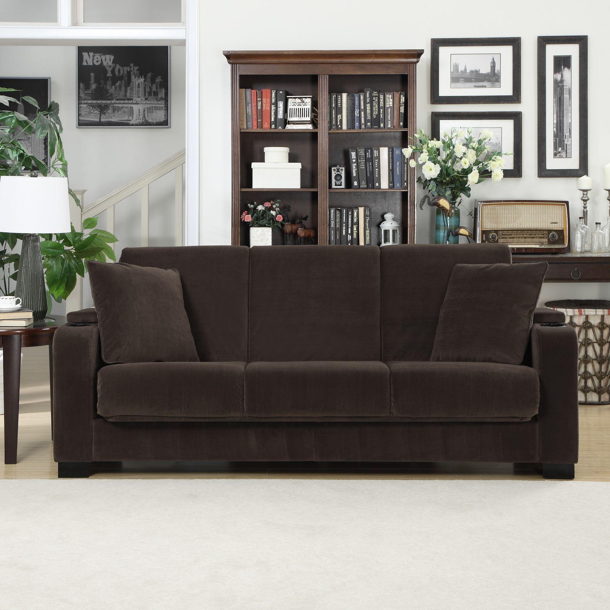 Olivia Convert A Couch Sleeper Sofa Sleeper Sofa Sofa Cheap Couch