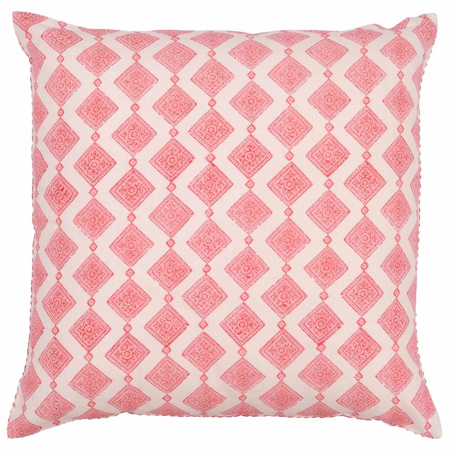 decor damask stunning and jacquard for single with lee large silk peach elegant pure pillow throw gold decorative interiors jofa velvet kravet inch accents home pillows