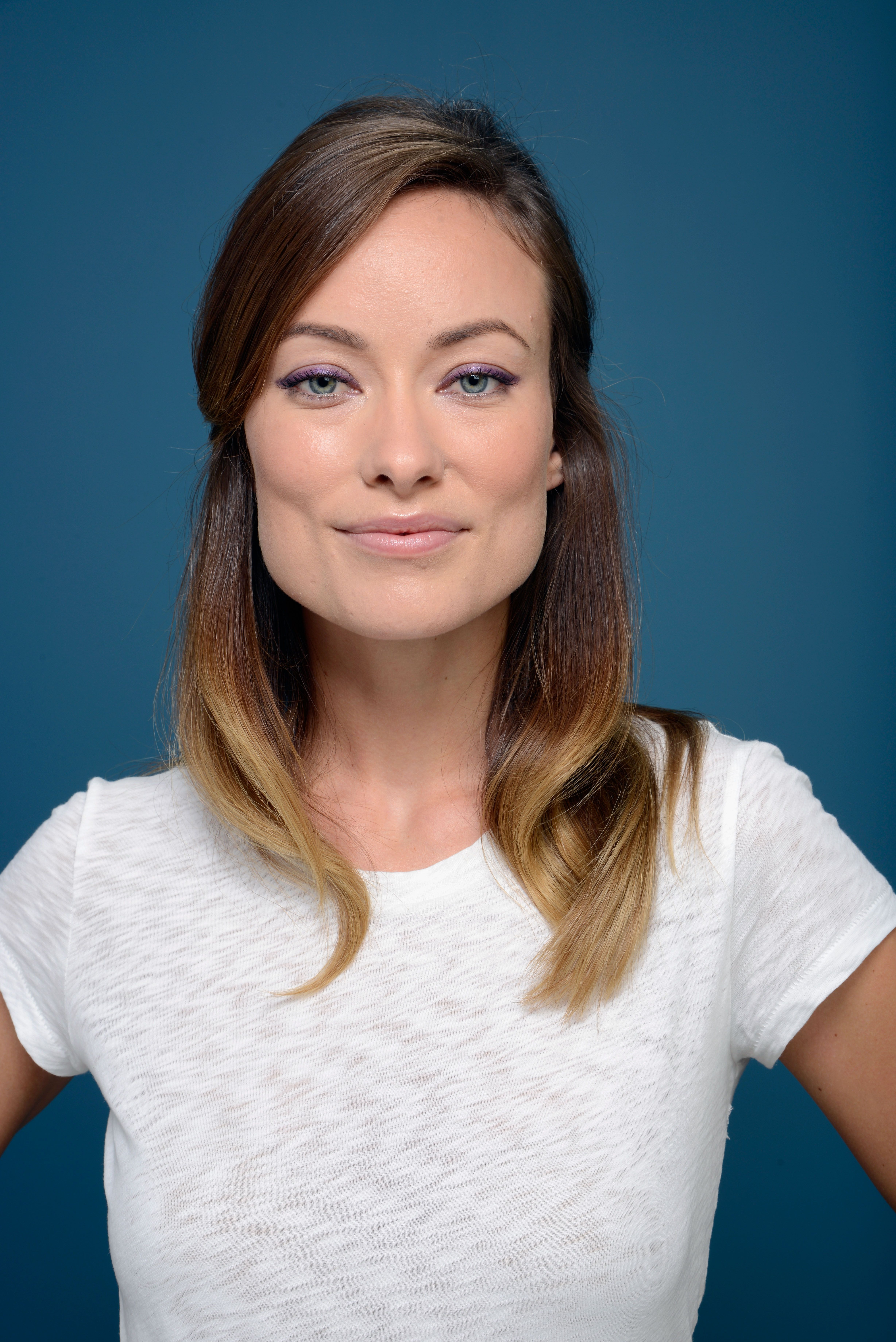 Olivia Wilde Profile And New Pictures 2013: Olivia Wilde And