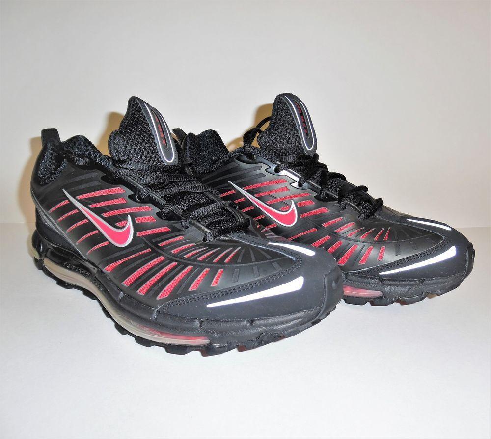 Nike Air Max TL 311841 062 Men's US 9 UK 8 EUR 42.5 Very RARE and
