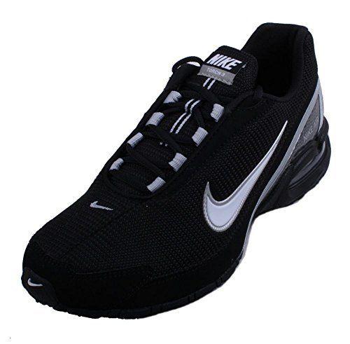 7605359c05532 ... 319116 011 black white running b1b71 france nike air max torch 3 mens  running shoessneakersfitnesssneakerheadsnike 38561 7ab5c ...
