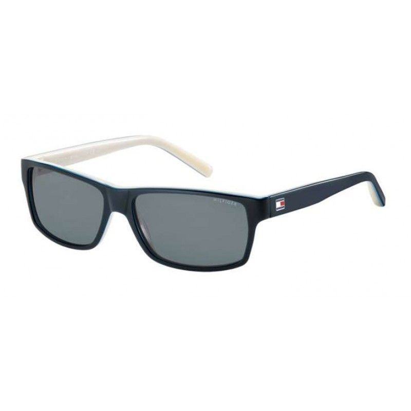 Gafas tommy hilfiger th 1042 n s outlet 1ih td   gafas de sol para ... 44a1f742d0