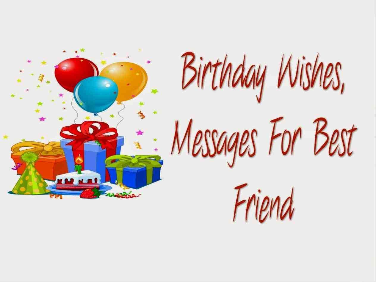 Fascinating Birthday Wishes Facebook Wallpaper Beautiful Online Full Size Of Template