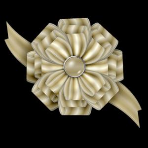 Ягодный блюз   Ribbon bows, Scrapbook flowers, Ribbon clipart
