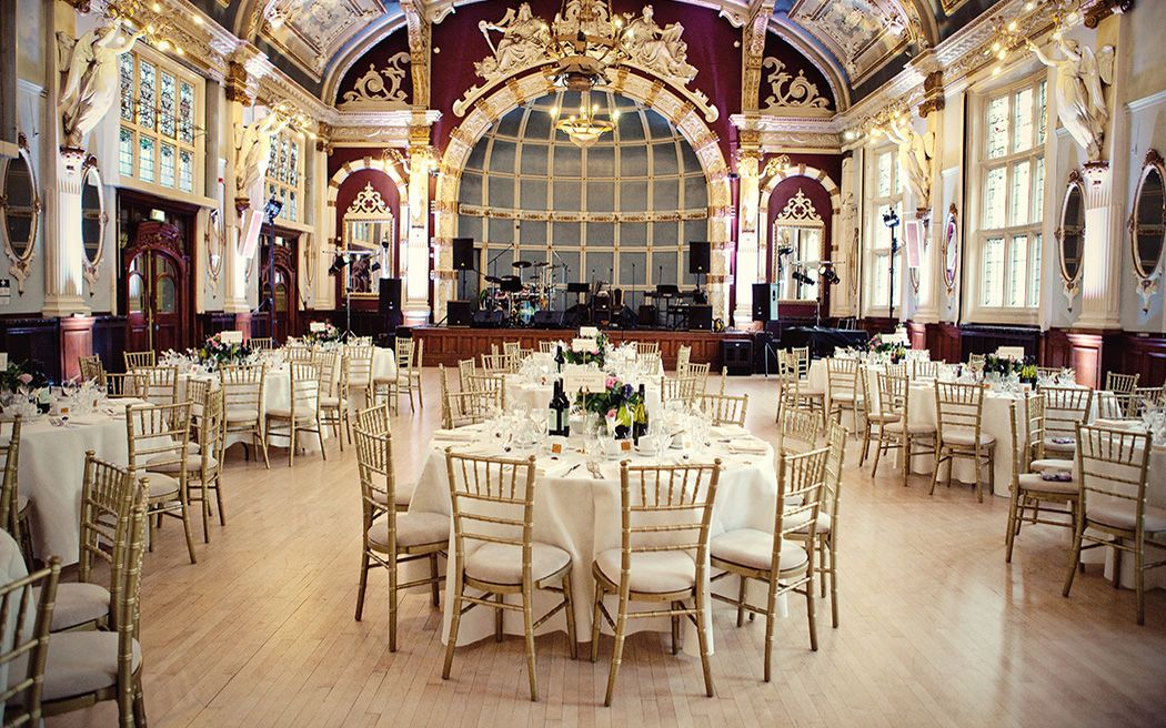 wedding halls in london Google Search
