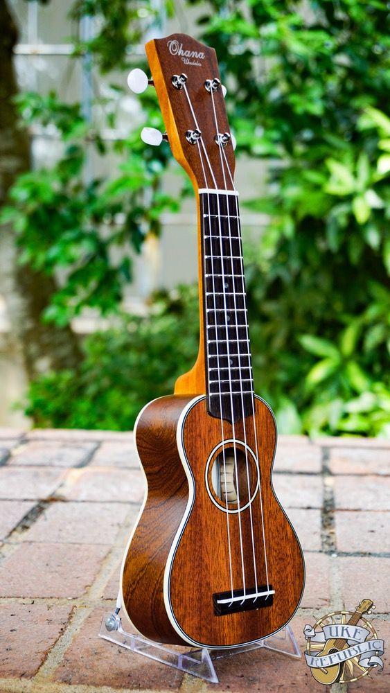 Pin by Amanda Hinton on Ukulele Small guitar, Guitar