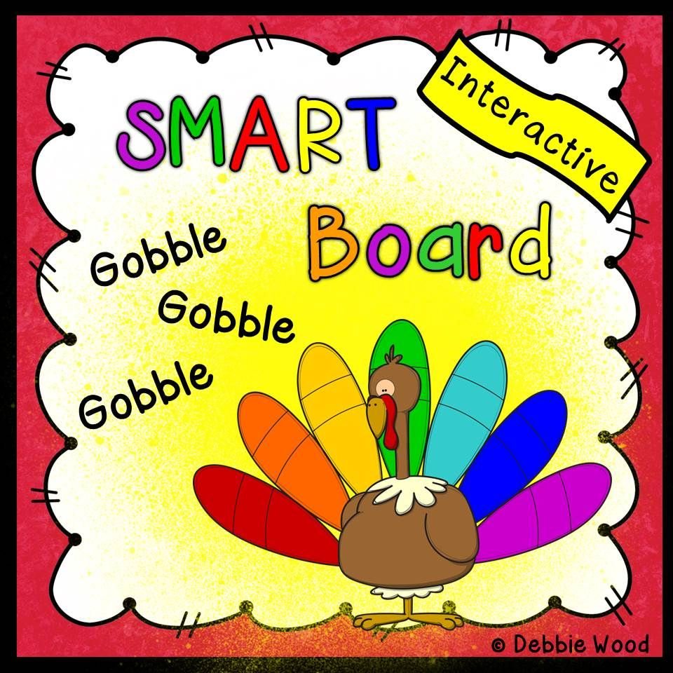 Smartboard thanksgiving turkey time fun smart board lessons turkey time fun great interactive smart board lesson for thanksgiving pooptronica Images