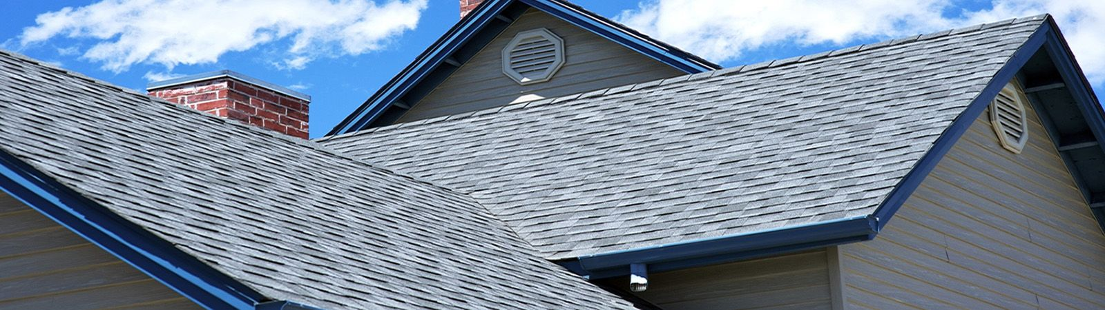 Your Neighborhoodz Is One Of The Best Roof Repair Contractors In San Antonio  Texas Which Provides