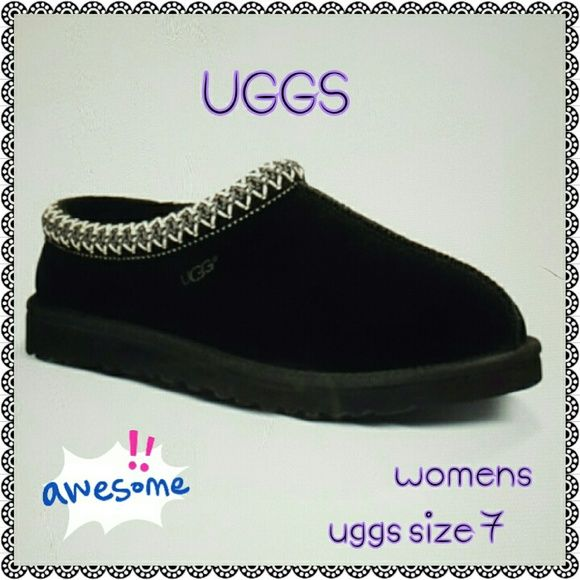 Womens ugg slippers/ shoes NEW ugg WITH slippers OUT mon essayé dans mon 6111e9f - e7z.info