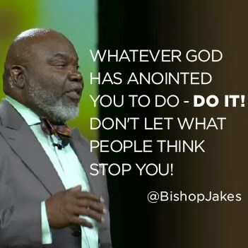 Bishop TD Jakes Quotes Bishop TD Jakes Pinterest Td Jakes Extraordinary Td Jakes Pain Full Quotes