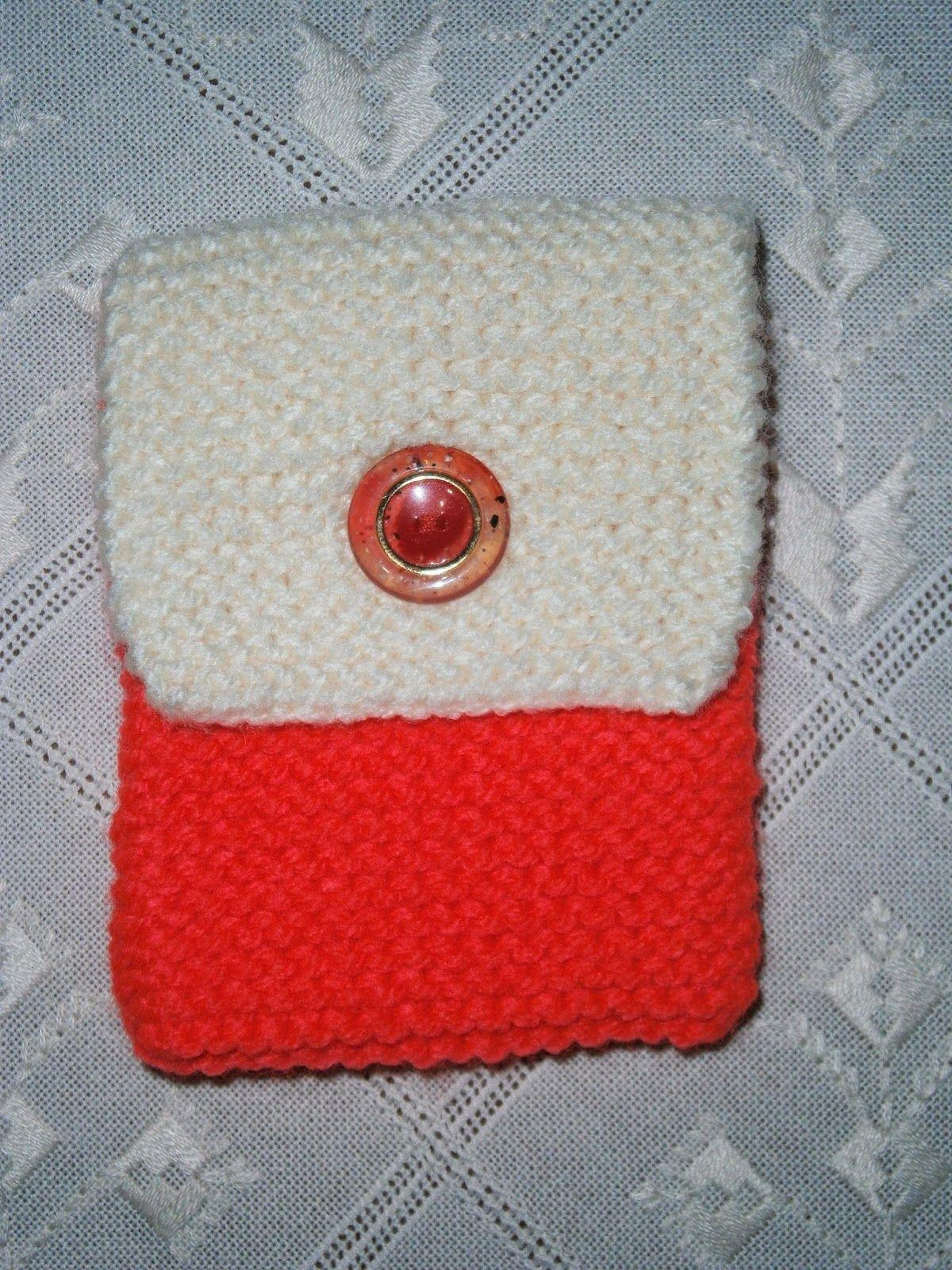 Lia B. Creations  Candy crush woollen pouch   Knitting   Crocheting ... 405f928b40f