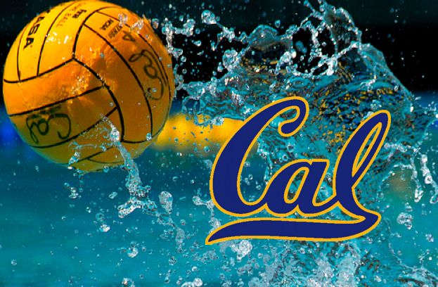 Jessica S Dream Cal Berkeley Women S Water Polo Water Polo University Of California Berkeley