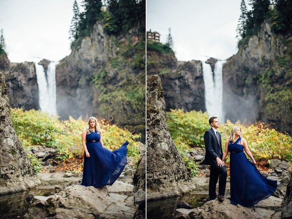 TonieChristinePhotography.SeattleWeddingPhotographer.Snoqualmiefallsengagementpictures.snoqualmiefallsengagementphotos_0107