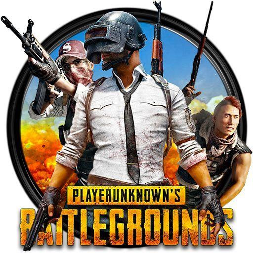 BluePanda Gaming