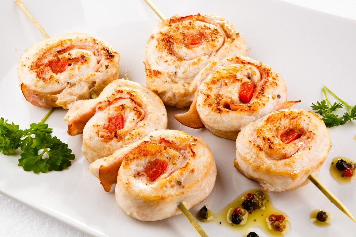 #delicious #food http://1xinfin.com/