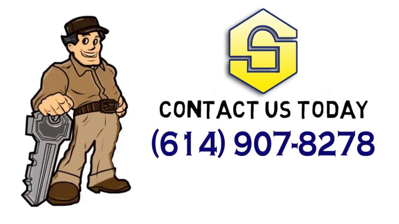 24 hour locksmith columbus oh 614 9078278 24 hour