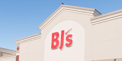 40+ Bjs jewelry and loan ideas
