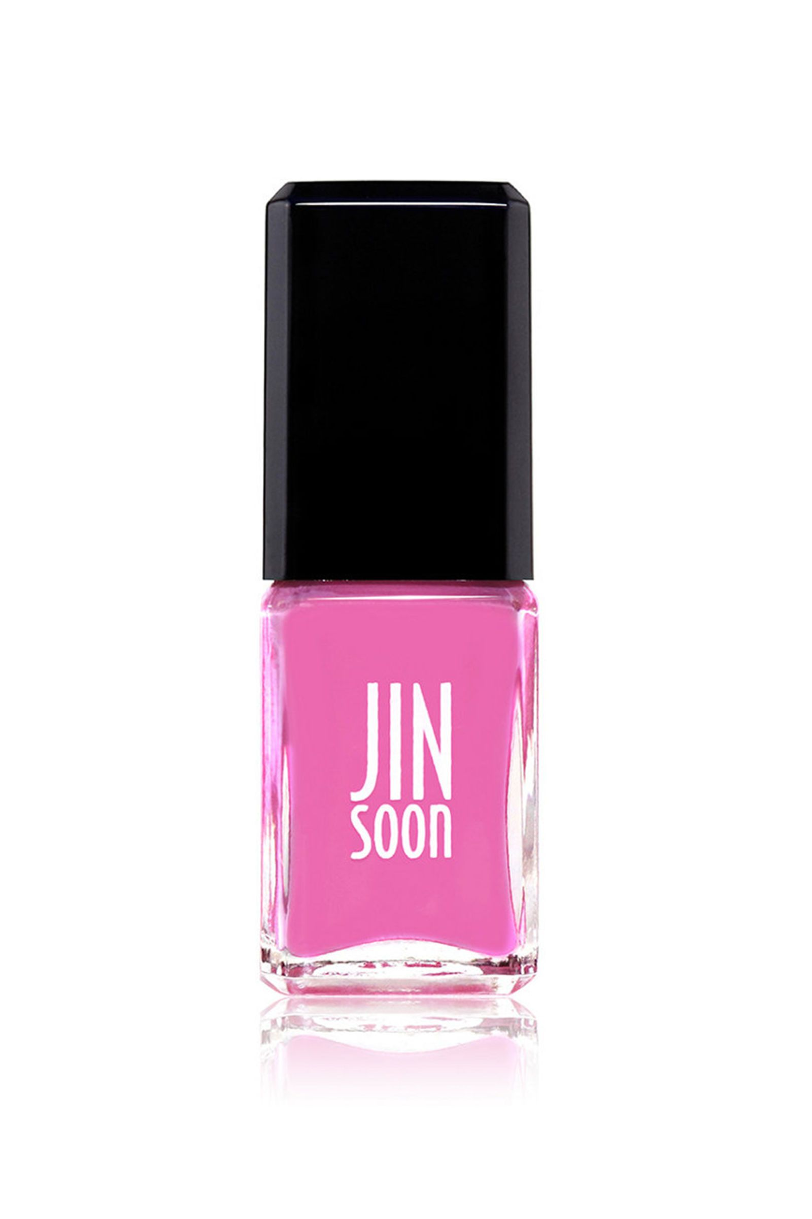 15 New Nail Polishes to Try for Spring | Nails & Nail art I ...