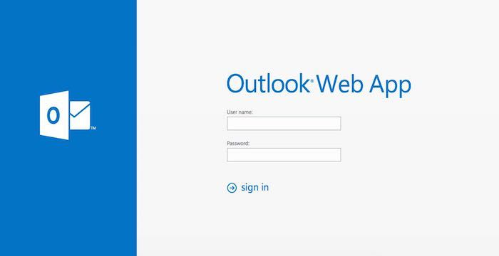 UF Email | Email Services | Login page