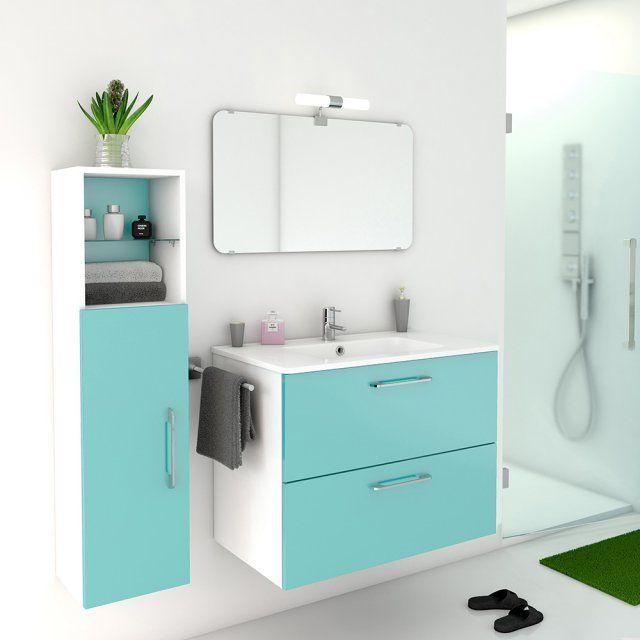 laissez vous sduire par nos sries de meubles de salle de bains de nombreuses finitions compositions couleurs et styles pour vous inspirer et raliser
