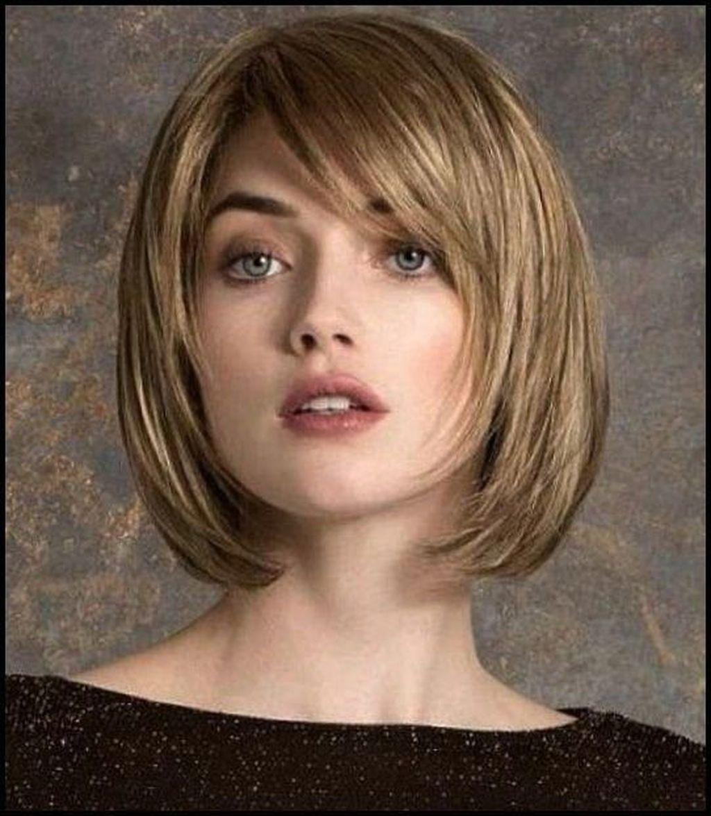 Pin En Maquillaje Y Peinados