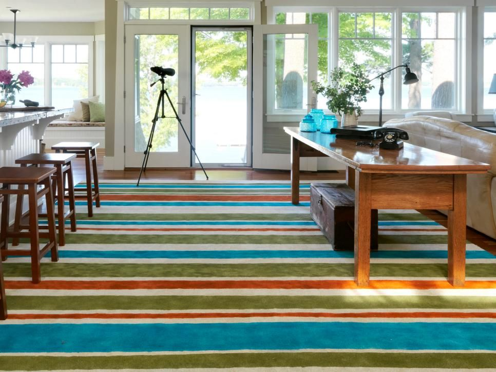 8 Things You Didnt Know You Could Paint Diy Network Household
