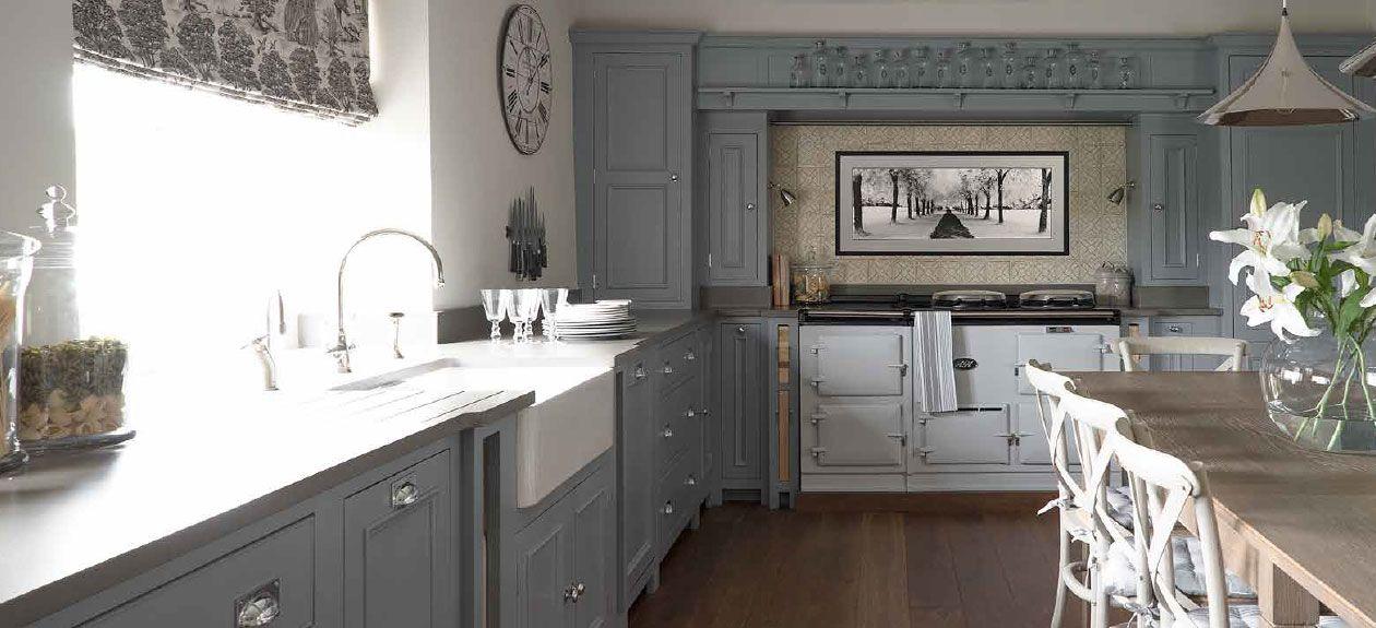 Neptune kitchens google search