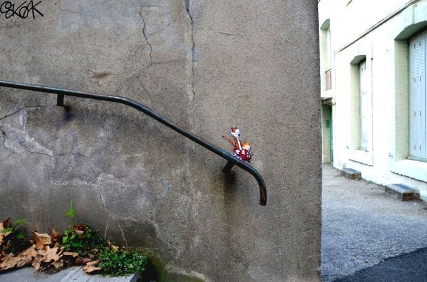 creative-interactive-street-art-38