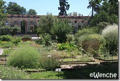 Hagebesok Le Jardin Public Bordeaux Beautiful Gardens Le