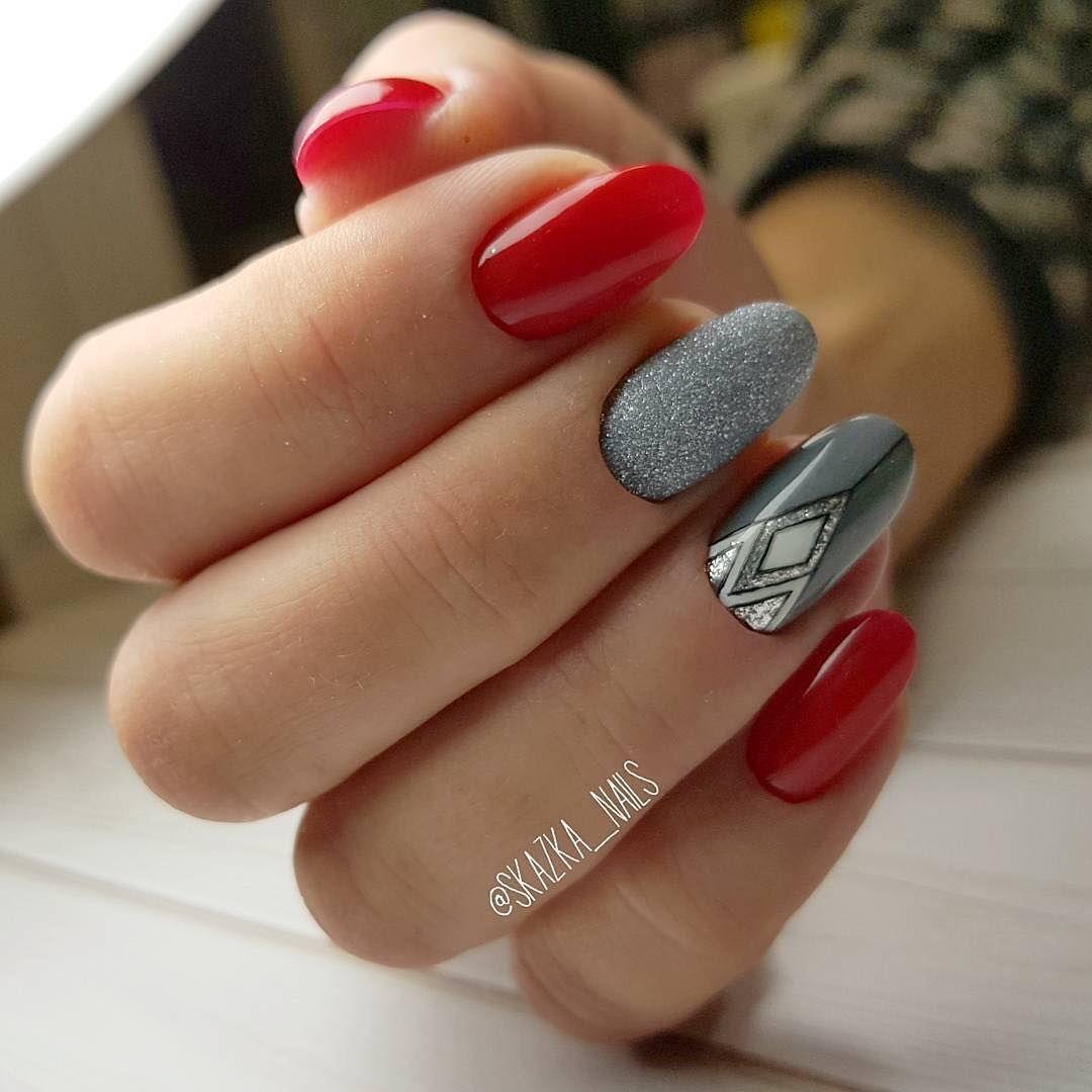 Pin by simone vermaak on naels pinterest nail nail makeup and