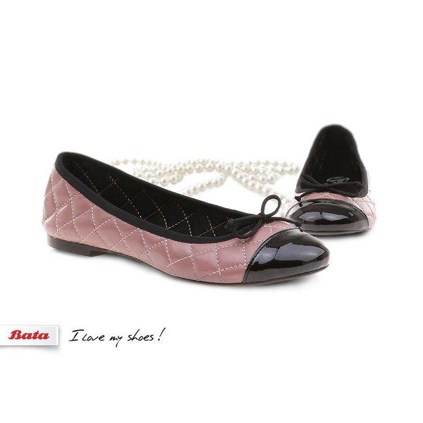Bata Winter Shoes 2013 2014 For Women Shoes For Men And Women