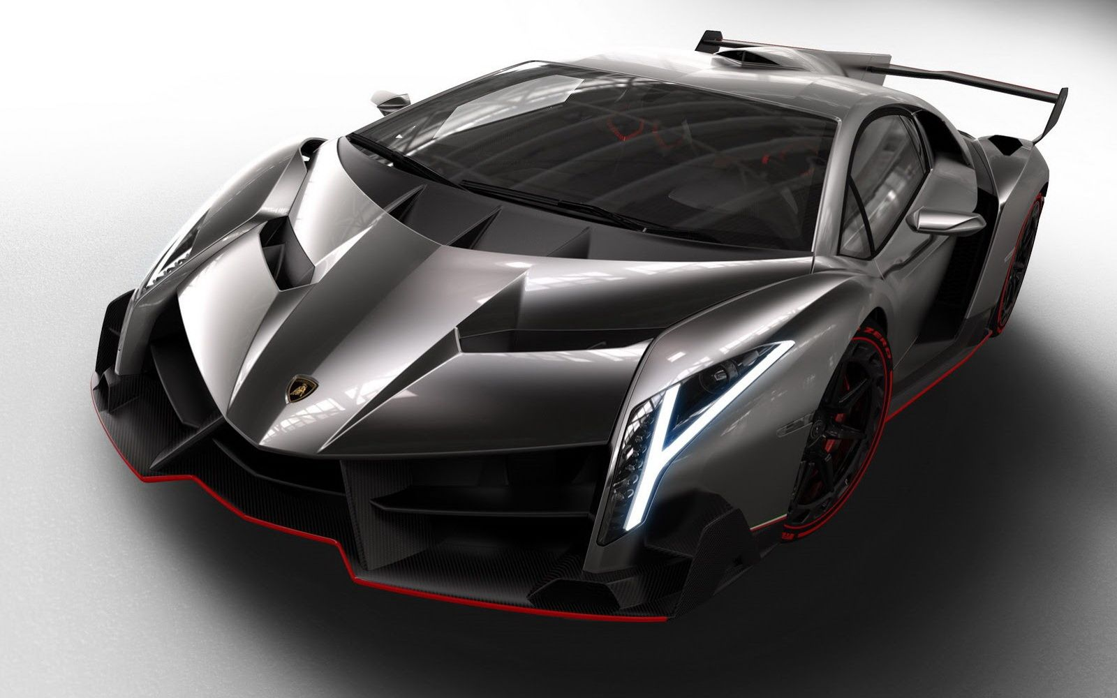 Charmant The Extraordinary Picture Below, Is Section Of Newest Lamborghinis Write Up  Which Is Labeled