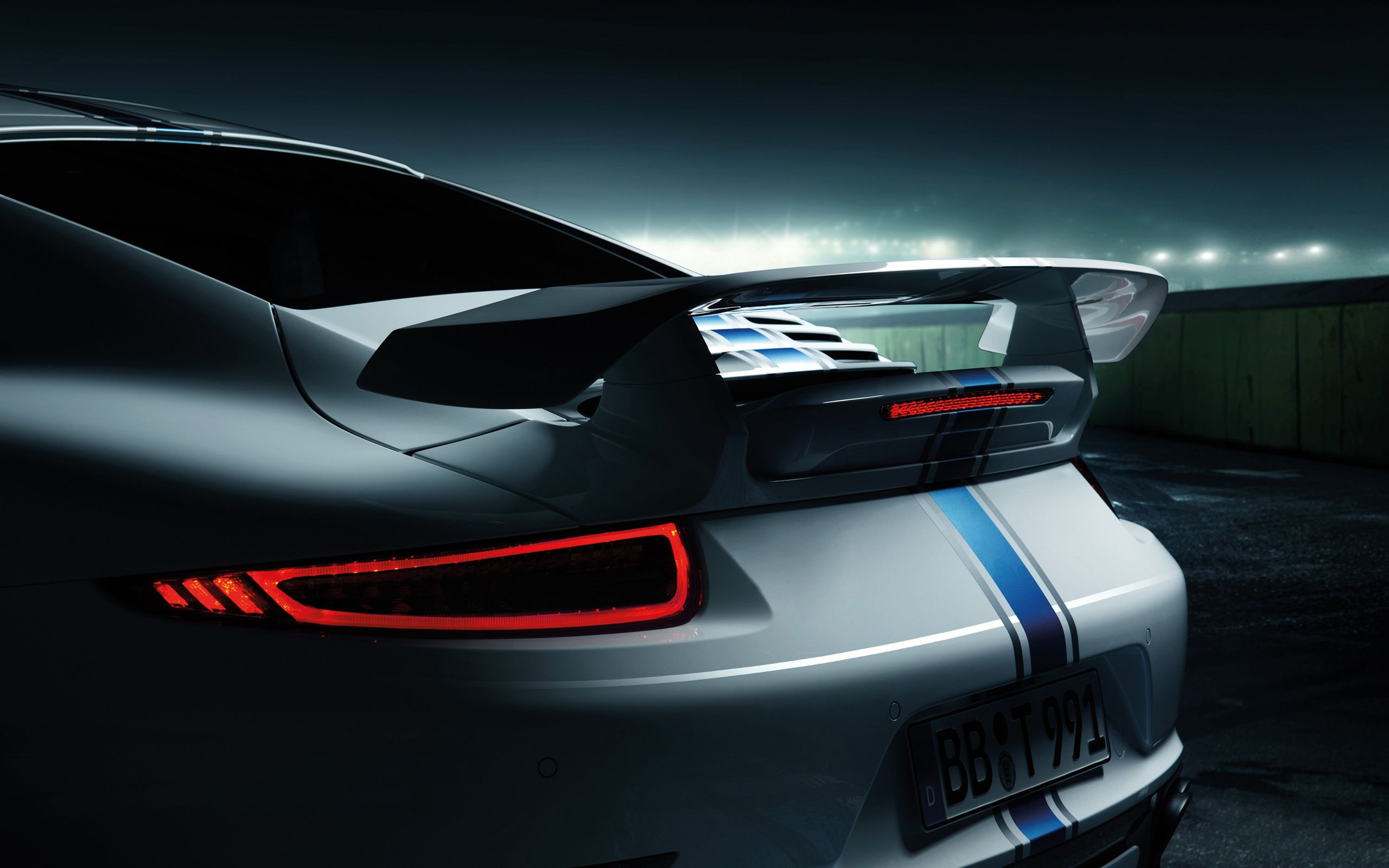 1000 images about porsche wallpapers on pinterest cars used porsche 911 and porsche carrera