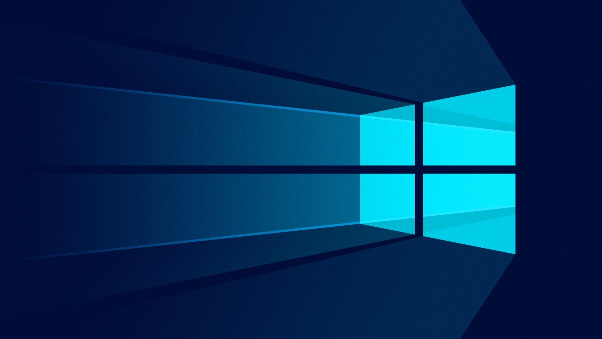 1920x1080 Better Windows 10 Renkler Duvar Duvar Kagitlari