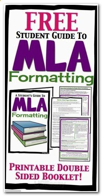 Essay essayuniversity common core essay paper service how to