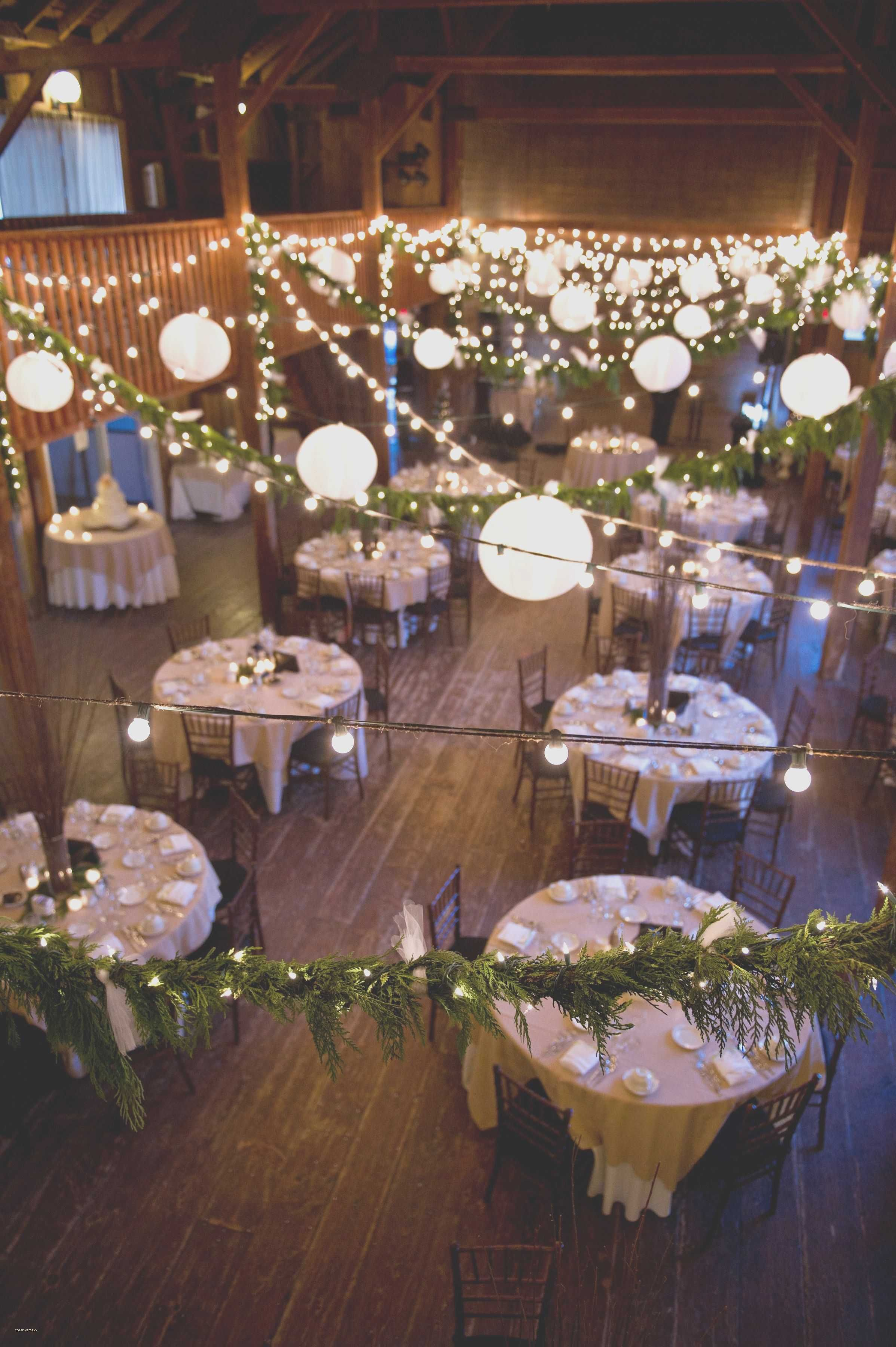Cheap Wedding Ideas for a Simple and Special Occassion