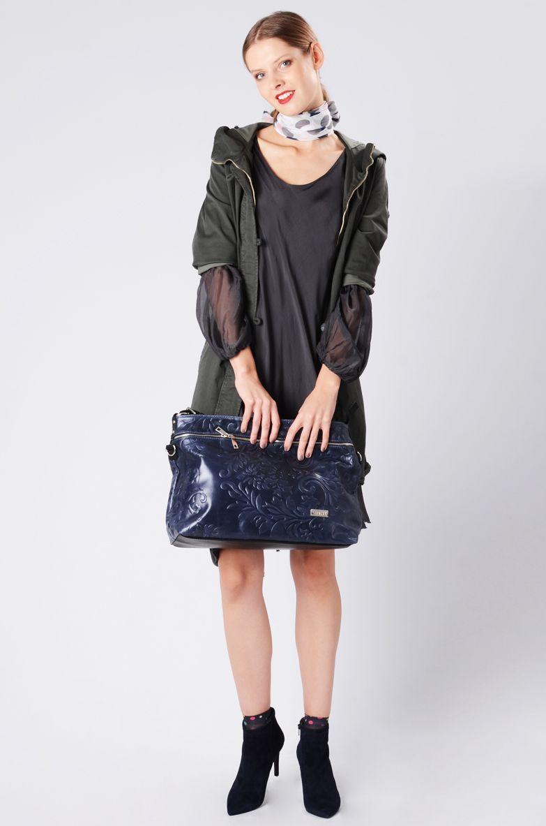 71c99e352e Unisono - Sklep internetowy z odzieżą. Moda włoska  odzież damska i ubrania  włoskie.