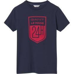 Reduzierte T-Shirts #lefashion