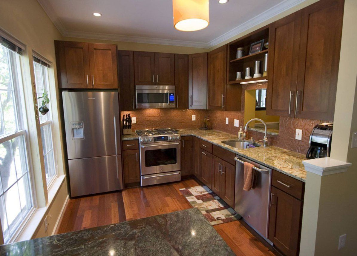 20+ Kitchen Remodeling San Jose - Popular Interior Paint Colors ...