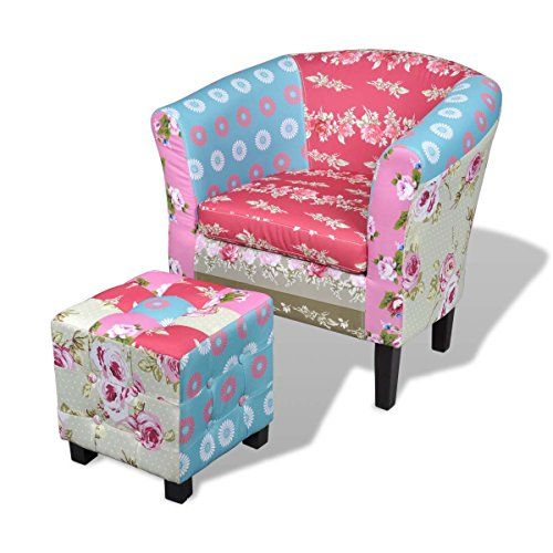 Pin By Erin Spencer On Diy Furniture Pinterest Fauteuil